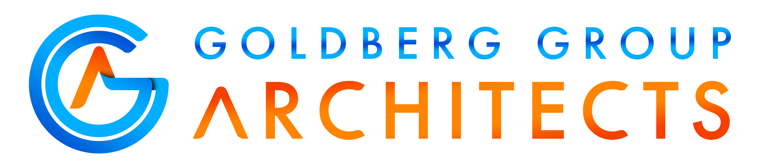 Goldberg Group Architects