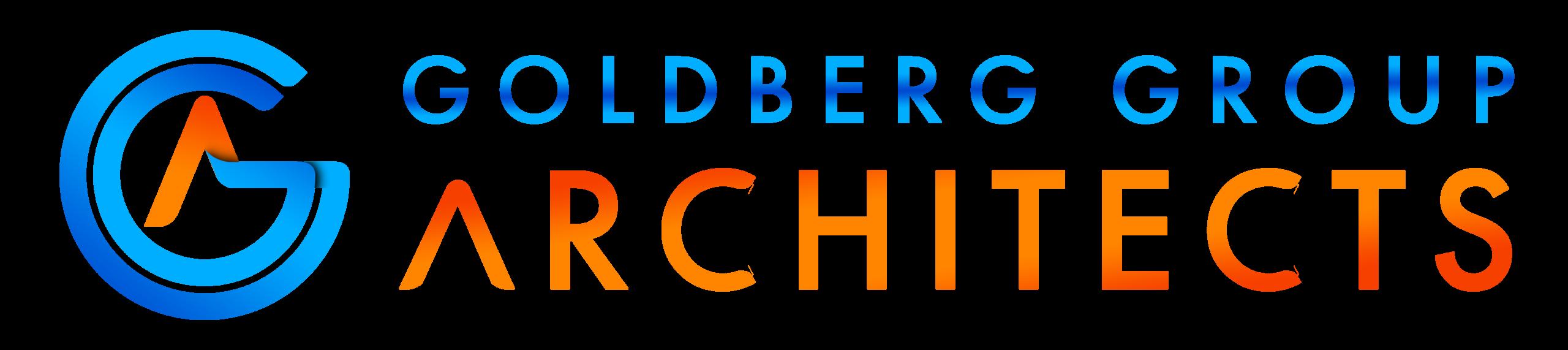 Goldberg Group Architects